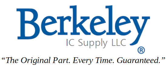 Berkeley IC Supply
